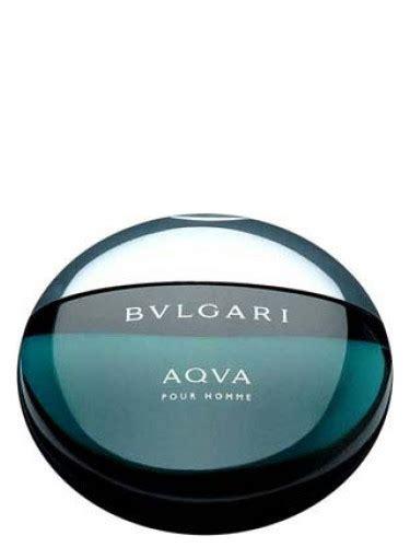 Parfum Bvlgari Aqva Pour Homme aqva pour homme bvlgari cologne a fragrance for 2005