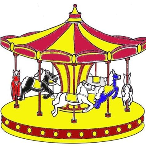 merry clipart free merry go clipart clipart best