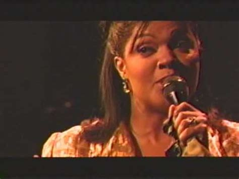 cece winans throne room album it wasn t easy cece winans live