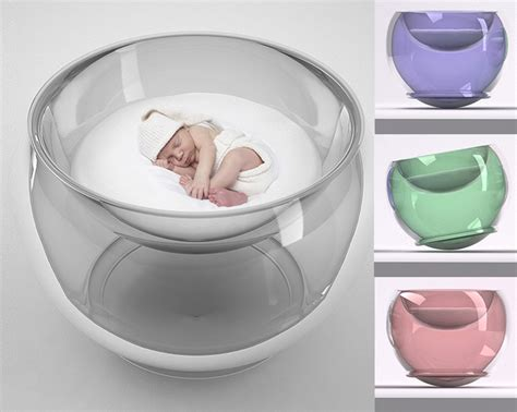 baby bubble bed the baby bubble bed by lana agiyan