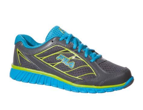 new fila sneakers new fila s hypersplit lightweight running athletic