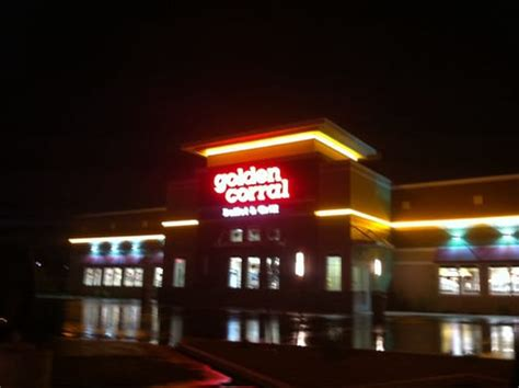 Golden Corral Buffets Las Vegas Nv Yelp Golden Corral Buffet Las Vegas