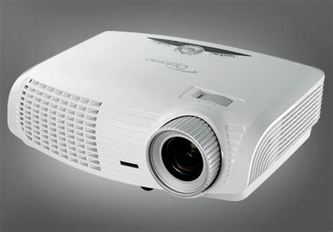Proyektor Optoma Hd25 Optoma Hd25 Dlp Projector Price Specification Features