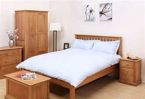 bedroom furniture white and oak oak furniture from around the world chic living