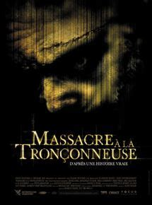 regarder casting streaming vf hd netflix massacre 224 la tron 231 onneuse film 2003 allocin 233