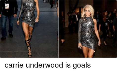 carrie meme 25 best memes about carrie underwood carrie underwood memes