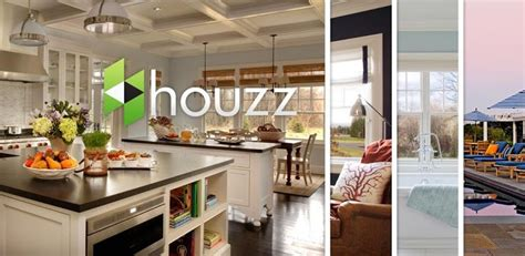 houzz com home decoration site houzz raises 150 million at possible