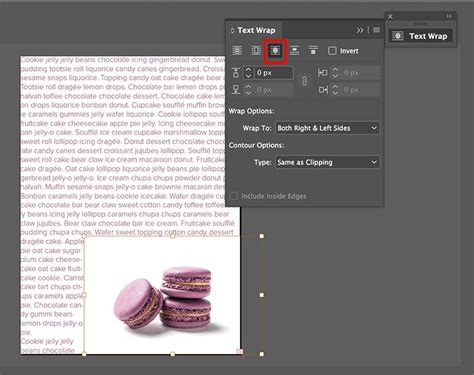 how to change font color in indesign how to change text color in indesign adobe indesign cs4