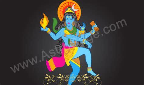 mahashivratri  vrat shivratri puja time   delhi india