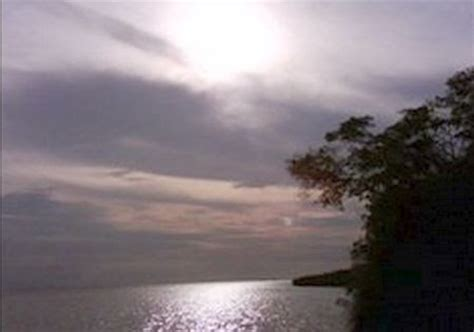 Landscape Synonym Of Pontianak On Jungkat Synonyms And