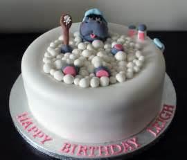 sugarpaste hippo 171 delicious cake design s blog
