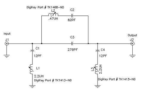 Lc Relay 1 Channel 5v Volt Dc Output 250vac 30vdc 10a Biru 86 electronic circuit schematics