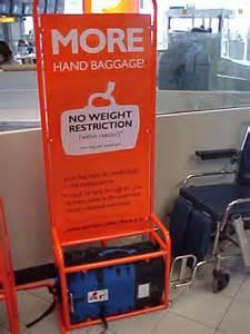 amsterdam airport easyjet