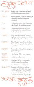 wedding reception timeline related keywords amp suggestions