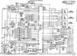 r33 wiring loom diagram 23 wiring diagram images