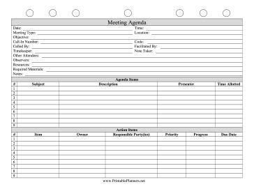 meeting notes template with action items templatez meeting meeting