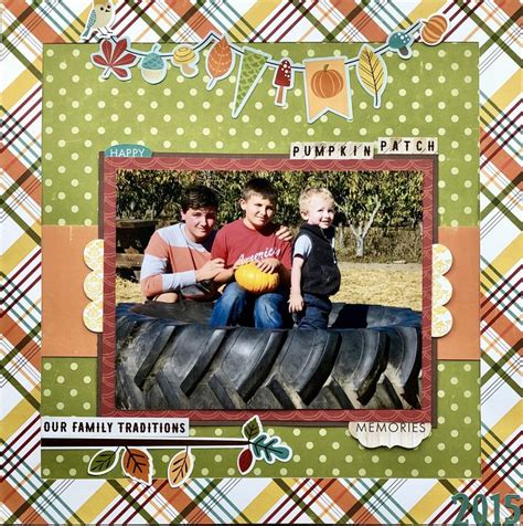421 best scrapbook page layout ideas images on