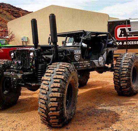 jeep rock crawler jeep rock crawler jeep ollllo jeeps rock