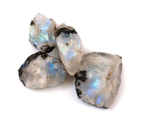 propiedades de la piedra de sal propiedades de la piedra sol