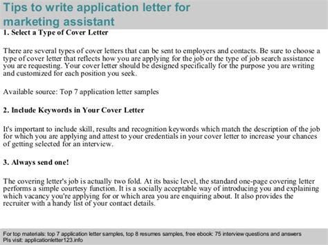 Application Letter Questions Application Form Application Letter Questions