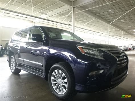 nightfall mica lexus 2017 nightfall mica lexus gx 460 119792675 photo 7
