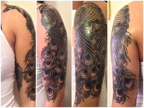 tattoo models leeds 55 best future tattoo ideas images on pinterest tattoo