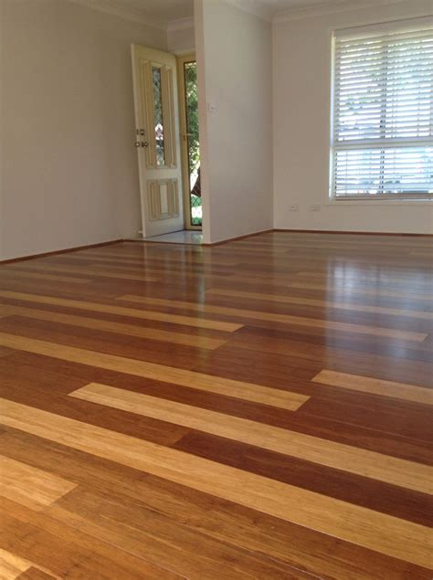 bamboo flooring obtaining a renewable source of product for your flooring lakeside flooring