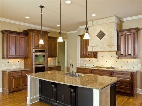 Black Laminate Kitchen Cabinets Black Kitchen Cabinets With White Countertops Modern And Granite Model 32 Spectraair