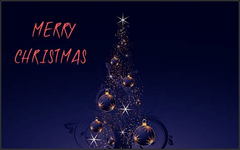 merry christmas  full hd wallpaper  background  id
