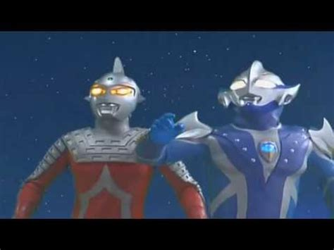 film ultraman hikari vs mebius ultraman mebius hikari and seven vs giant bogar youtube