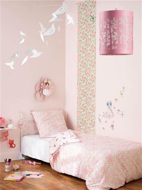 peindre une chambre de fille les 25 meilleures id 233 es concernant chambres de
