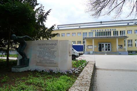 10yo rape iraqi refugee who raped 10yo boy at austrian swimming pool