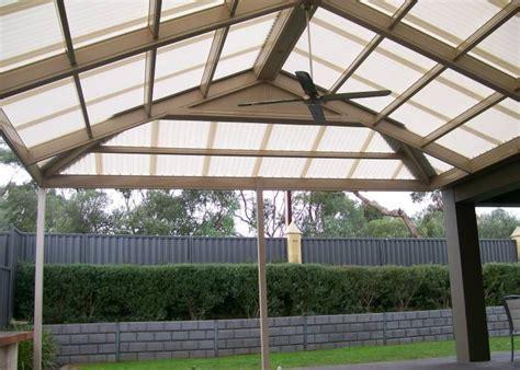 outdoor fans for pergolas build to suit pergola plans studio design
