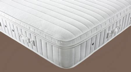 Luxury Firm Wants In Their Pocket by Firm King Size Mattresses Glasgow Quality Pocket