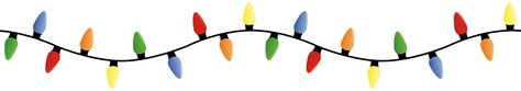 cropped christmas lights transparent png analytical resources