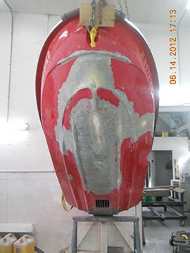 fiberglass boat repair little rock ar fiberglass boat repair mn boat damage repair anchor