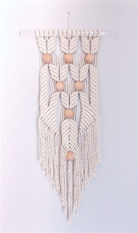 macrame art 410 best images about macrame weaving wall hangings