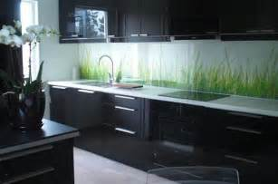 modernize kitchen cabinets stunning black modern kitchen cabinets with bay window