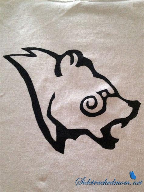 bear logo tattoo dublin 23 best wood badge bear totem ideas images on pinterest