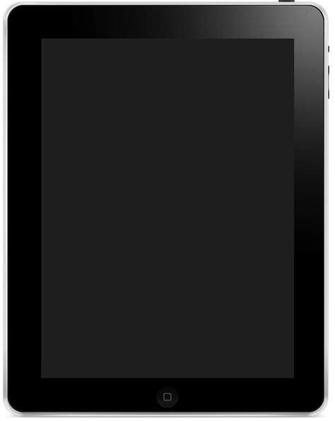 Bekas Samsung Tab 3 St 211 1st generation