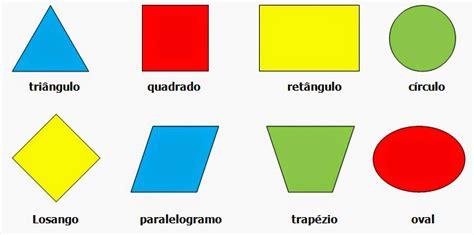 figuras geometricas espaciais 3 186 anos tudo sobre geometria