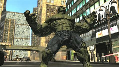 hulk full version game download pc free download incredible hulk full version pc game free