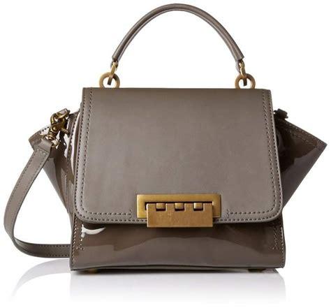 Top 7 Designer Accessories by National Handbag Day Top 5 Best Designer Bags On Sale
