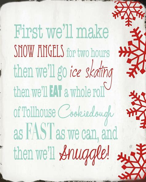 pindescription click   guides  makeup elf quotes christmas merry  christmas