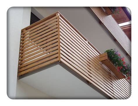 balkon hängeschaukel ha 581 und ha 582 balkon zaun bausysteme allg 228 u ug