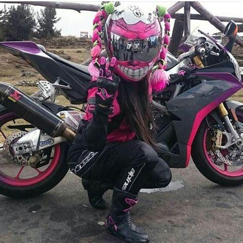 Motorrad Motorcycle Clothing by Real Motorcycle Amantesduasrodas S