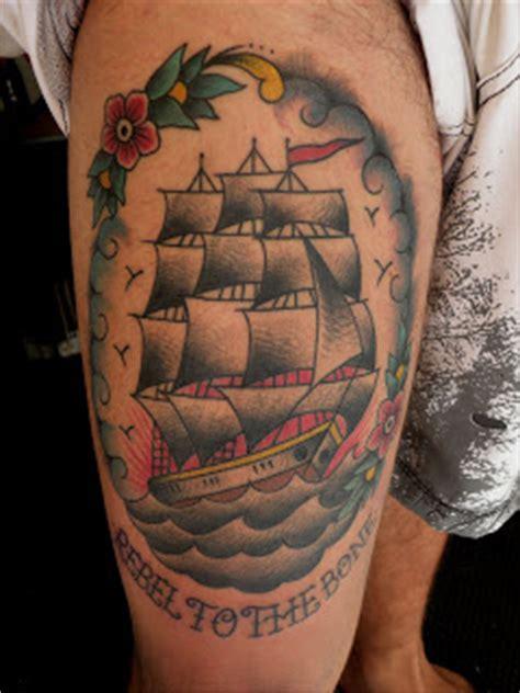 tattoo cu ng yakuza drago cuoreshoko tendo racconta yakuza helensblog