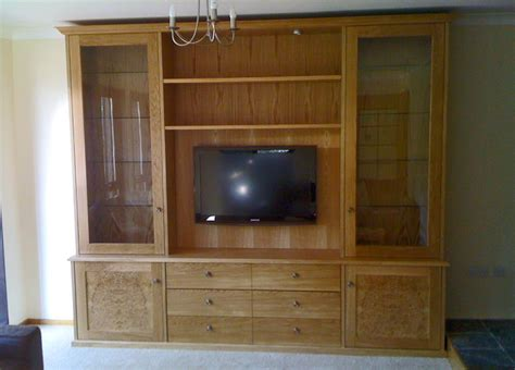 Living Room Cabinet Furniture Bristol Furniture Media Cabinets