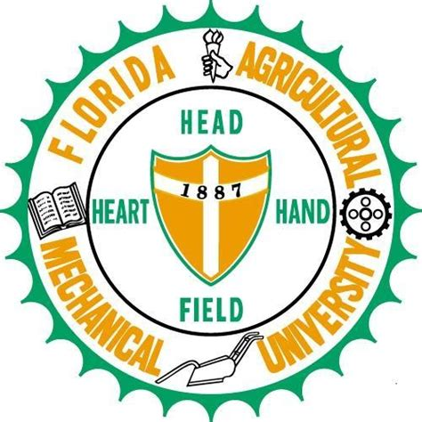 Florida A M Graduate Mba Courses by Trio Programs Florida Agricultural And Mechanical