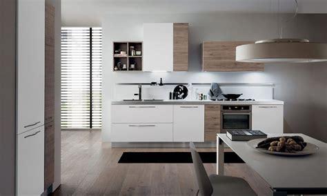 Kitchen Cabinets European Style Oslo Kitchen Cabinets